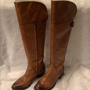 d467ac4ffbe3 ... Vince Camuto Over the Knee Boots ...